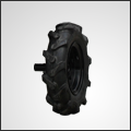 Traction Tire