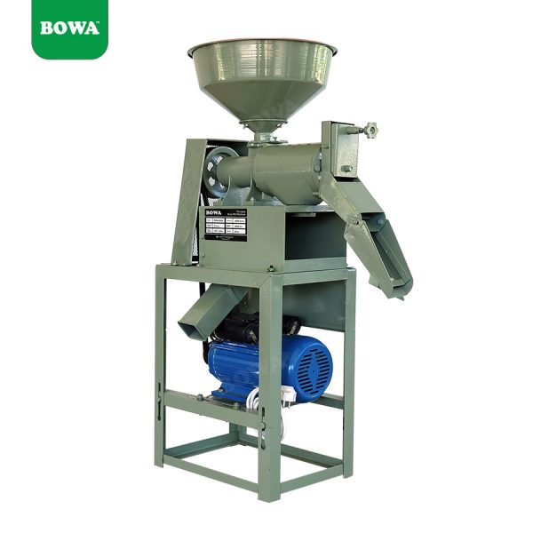 prm r200 portable rice mill corn cracker kainitz corporation rh kainitz com Manual Metal Mill Enco Milling Machine Manual
